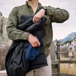 product-jacket-5