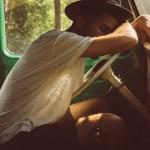 sleeping-in-car