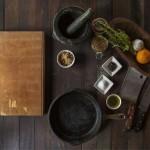food-kitchentable