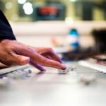 tech-muzik