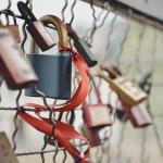 cologne-lock-bridge