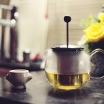 food-tea