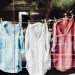 shopping-shirts