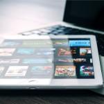 tech-tablet-pc