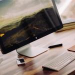 tech-workdesk
