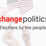 Presidential Candidates Respond to MPP's Question on ChangePolitics-media-1