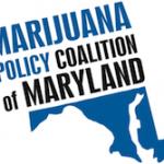 Marijuana Regulation Bill to Be Introduced in Maryland-media-1
