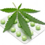 Review: Cannabinoids Reasonable Option For Chronic Pain Treatment-media-1