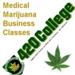 420-college-leaf.jpg
