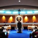 Montana Court Ruling Hurts Medical Marijuana Program-media-1