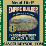 Sanctuary-Soil.jpg