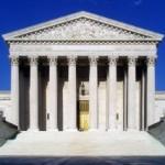 Supreme Court Dismisses States' Lawsuit Against Colorado-media-1