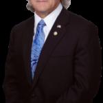 Nebraska Senate Considering Medical Marijuana Bill-media-1