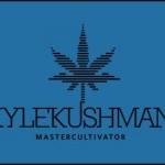 kushman-logo-2