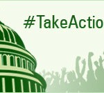 NORML's Legislative Round Up March 3rd, 2016-media-1