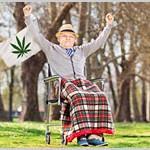 Pennsylvania: Medical Cannabis Measure Passes Major Hurdle-media-1