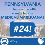 Pennsylvania Poised to Become Next Medical Marijuana State-media-1