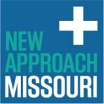 Missouri Advocates Trying to Put Medical Marijuana on State Ballot-media-1