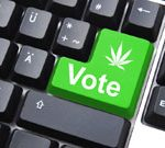 Maine: Marijuana Regulation Initiative Cleared For November Ballot-media-1