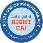 California Initiative to Legalize and Regulate Marijuana is Headed for the November Ballot-media-1