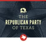 Texas GOP Supports Medical Marijuana-media-1