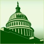Feds: Marijuana Trafficking Falls Following Statewide Legalization-media-1