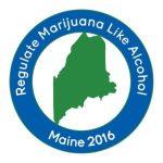 Maine: Initiative to Regulate Marijuana like Alcohol is Question #1 on November's Ballot-media-1