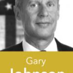 MPP Endorses Gary Johnson for President-media-1