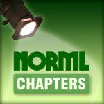 Kansas City NORML Moves One Step Closer to Decriminalizing Marijuana-media-1