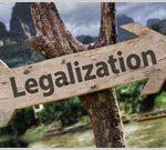 Poll: Majority Of Americans Say Make Marijuana Legal-media-1