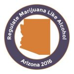 Initiative to End Marijuana Prohibition in Arizona Poised to Appear on November Ballot-media-1
