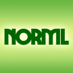 NORML Seeks New Executive Director-media-1