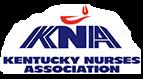 Kentucky Nurses Association Supports Medical Marijuana-media-1