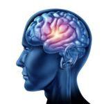 Can Marijuana Treat Alzheimer's?-media-1