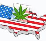 NORML's Legislative Round Up July 1st, 2016-media-1