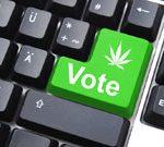 Arkansas: Medical Cannabis Legalization Measure Qualifies For November Ballot-media-1