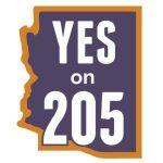 Initiative to Regulate Marijuana Like Alcohol in Arizona Qualifies for November Ballot as Prop. 205-media-1