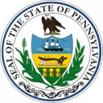 Pennsylvania Medical Marijuana Draft Business Rules Released-media-1