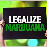 Poll: Two-Thirds Of Californians Support Legalizing Retail Sales Of Marijuana To Adults-media-1