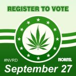 Will The Marijuana Vote Be A Factor This November?-media-1