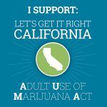 California Poll: Record Number Of Voters Backing Adult Use Initiative-media-1