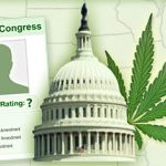 NORML Releases Updated and Revised 2016 Congressional Scorecard-media-1