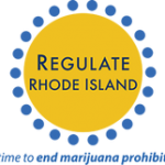 Rhode Island Primary Voter Guide-media-1