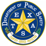 Texas Dept. of Public Safety Proposes Unworkable Regulations, Fee Increases-media-1