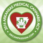 Arkansas Supreme Court Disqualifies Medical Marijuana Initiative-media-1