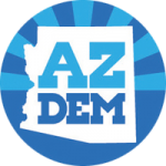 Arizona Democratic Party Backs Legalization-media-1