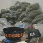 Controversy Erupts Around $10 Million Bust of Legal Marijuana Grow-media-4