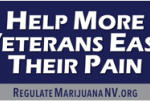 Question 2 Ads Highlight Benefits for Nevada Veterans-media-1