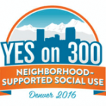 Denver Democrats, State Lawmakers Support Limited Social Consumption Ordinance-media-1
