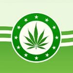 URGENT: Marijuana Legalization Needs Your Help!-media-1